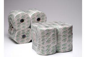 נייר טואלט ג'מבו טבעי 160 מטר