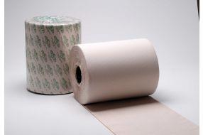 מגבת נייר תעשייתי סופר טבעי