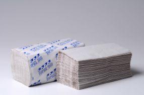 מגבת נייר צץ רץ טבעי