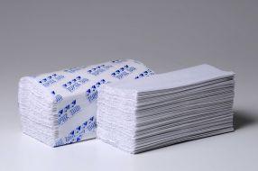 מגבת נייר צץ רץ טישו