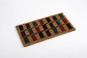 שטיח כניסה 50*100