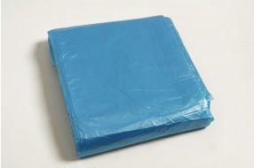 שקית אשפה לפח גדול 75/90 HD כחול
